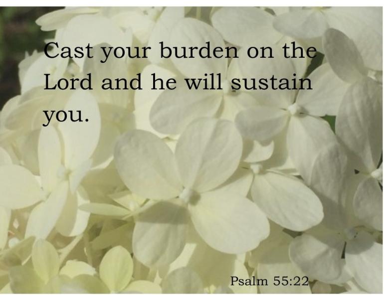 cast-your-burden.jpg