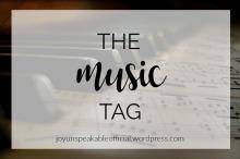 musictag