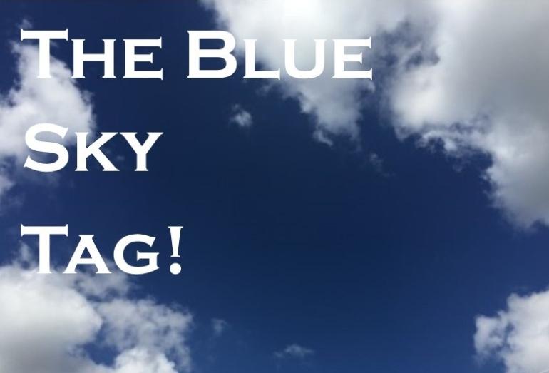 blue-sky-tag.jpg