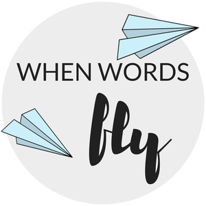 when words fly