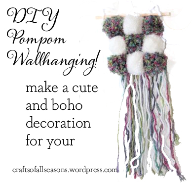 Wallhanging