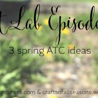 Art Lab Episode 43