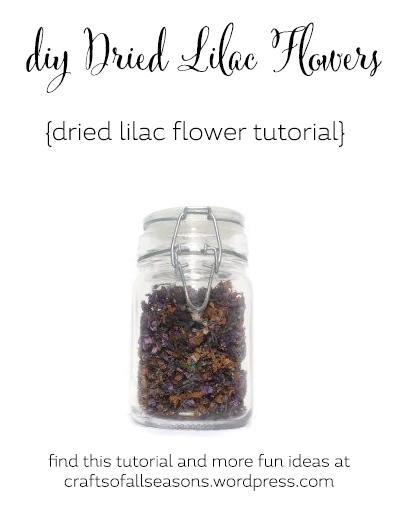 lilac Pinterest