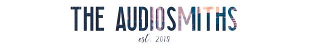 Audiosmiths